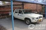 赣州陆风驾校
