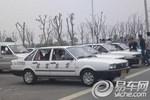 阜阳华东驾校