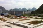 河池龙江驾校