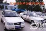 哈尔滨江城驾校