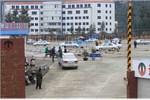 柳州运通驾校