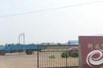 衡水科技驾校
