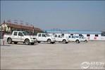 惠州麒麟驾校