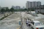 广州东顺驾校