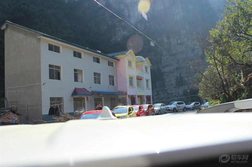 【高质量气质美女献上,美女围观,22车自驾游!】主六间房速度的播图片