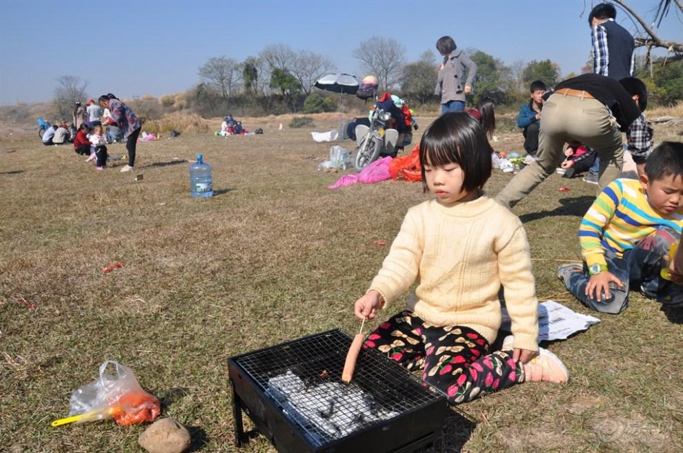 【【小学成长亲子】131130一起去v小学(日记旅南门合肥宝贝图片