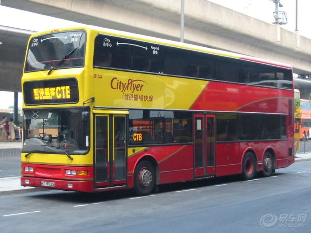 【【宝贝成长日记】131210双层公共汽车】_超