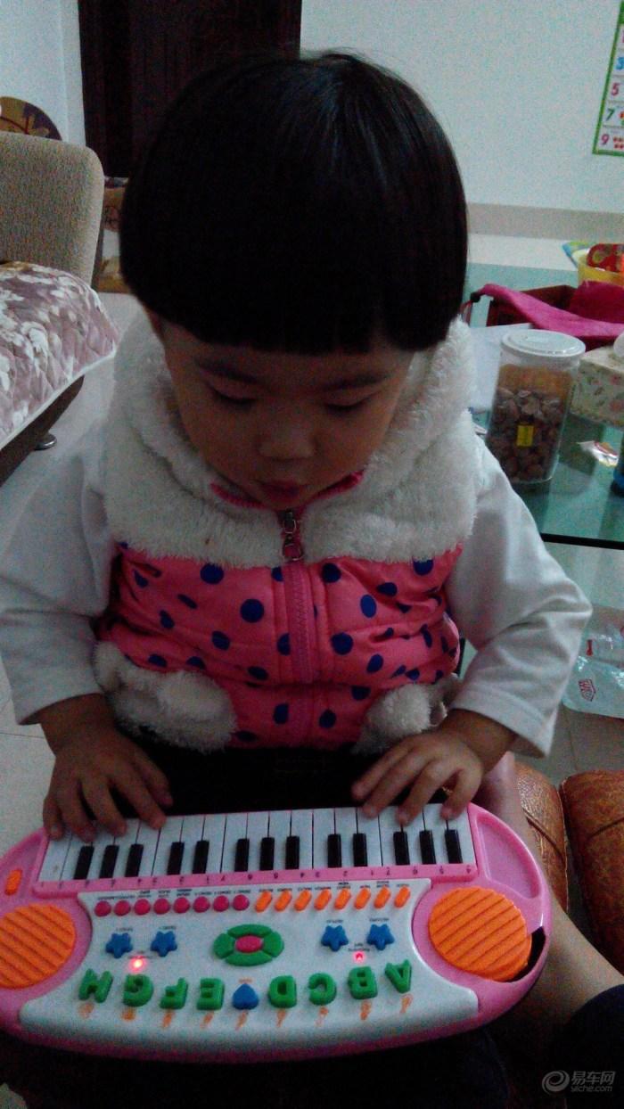 【【双dan狂欢】车友弹琴!】_星城宝宝_汽新世纪福建h2户型图图片