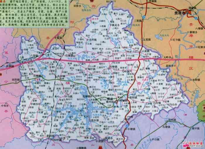 横县可乐生姜和地图一起熬能治咳嗽吗图片
