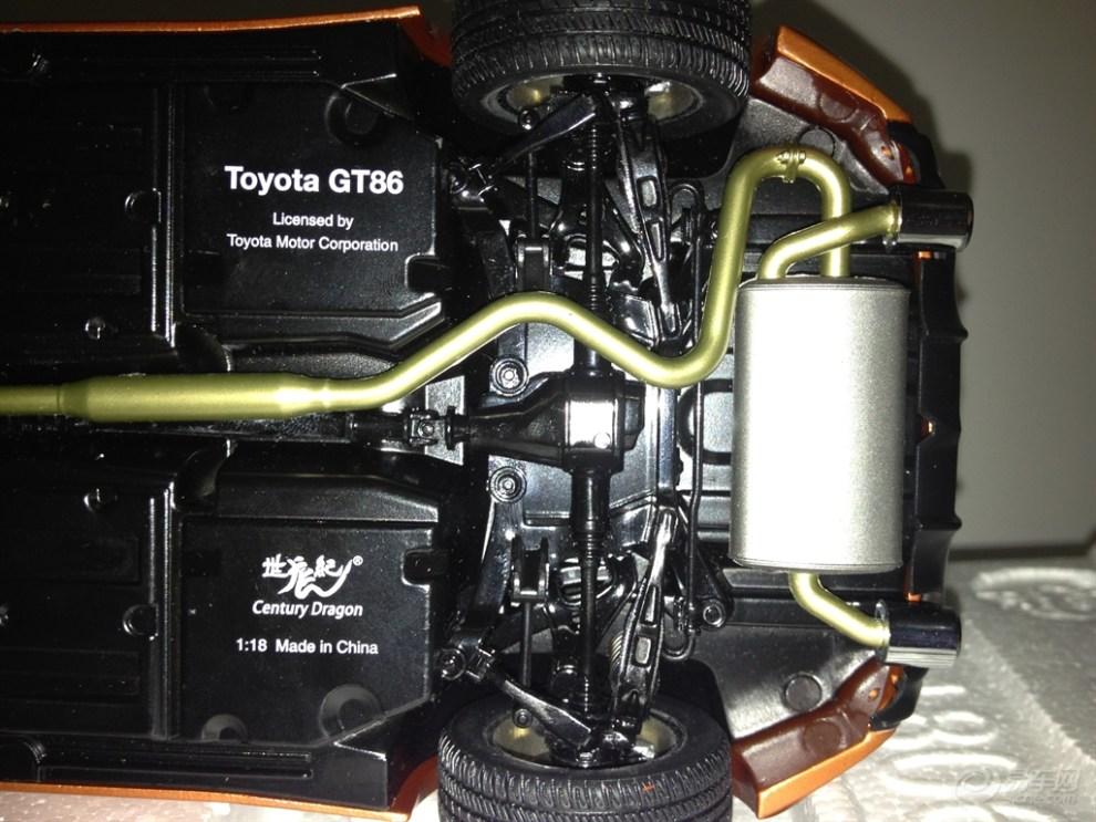 电路板 机器设备 990_743