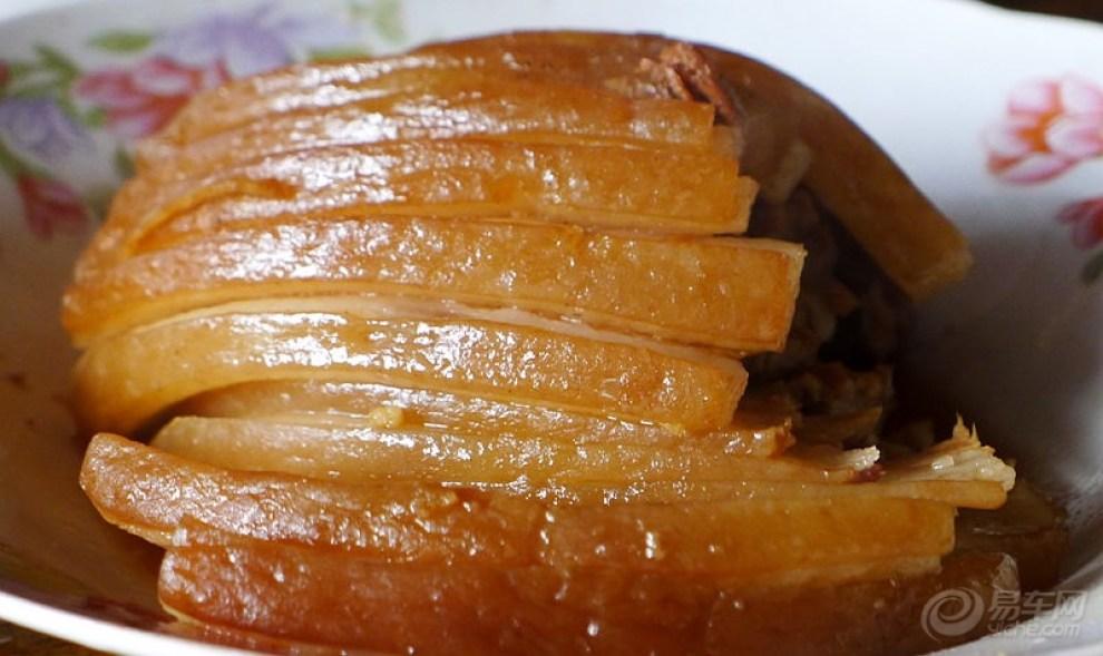 【【新春论坛】新年的年夜饭】_辽宁美食美食大战单机版图片老鼠图片