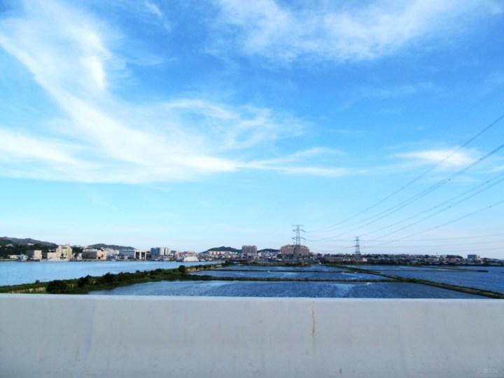 【【易车易评团】长途奔袭英朗DT表现上乘】金鸡湖攻略自驾图片