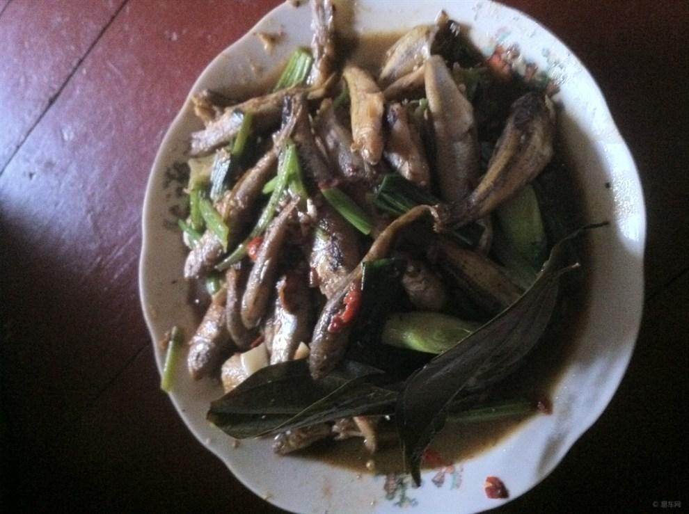 【回老家的家常菜】_福建论坛图片集锦小黄米用水泡一夜能吃吗图片
