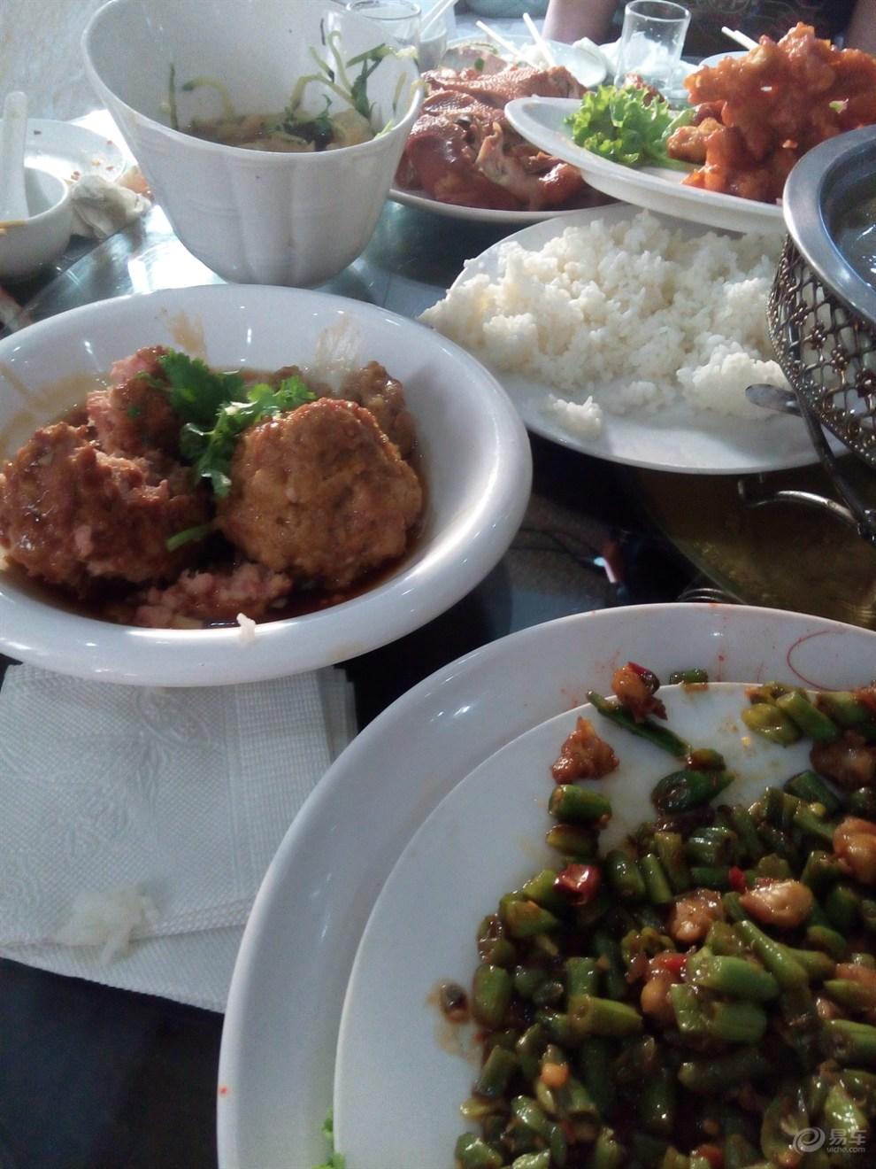 【汽车上的美食】_中国婚宴图片集锦_美食论论坛辽宁j2图片