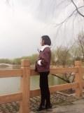 奇幻之旅:小姨子上镜,老婆摄像!阳光就在风雨后【求精】