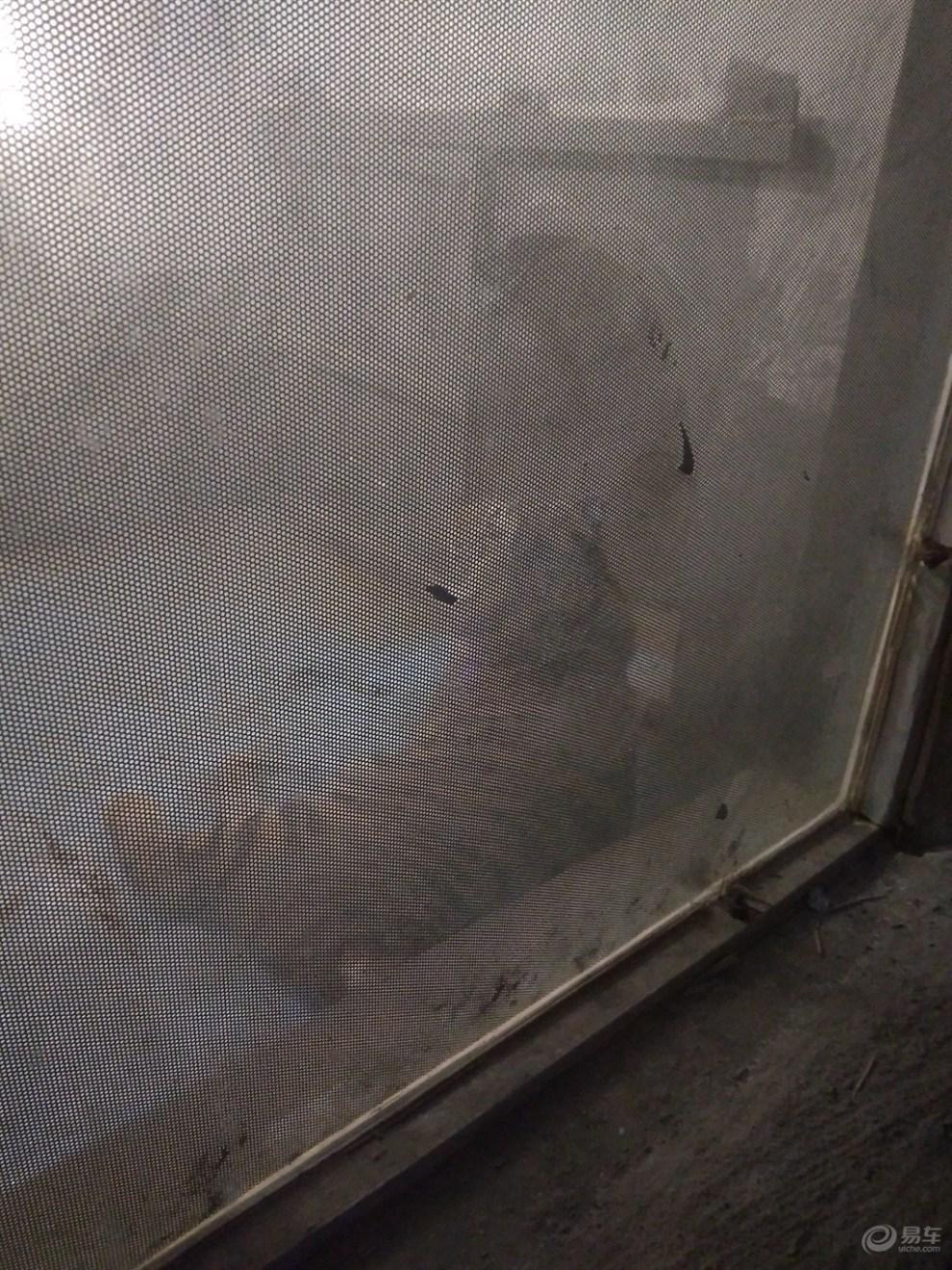 【五龙山野生动物园论坛值得一去】_成都攻略黄龙游记河南v论坛图片