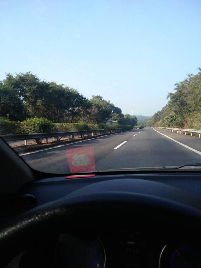 #玩转车生活#有车以后说走就走的快乐生活