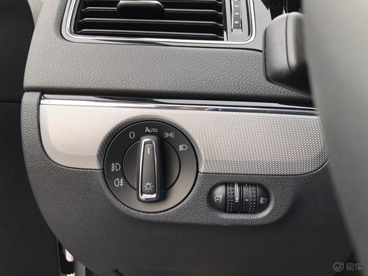 喜提速腾1.6L自动舒适