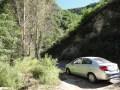 【自驾游记】游峡谷