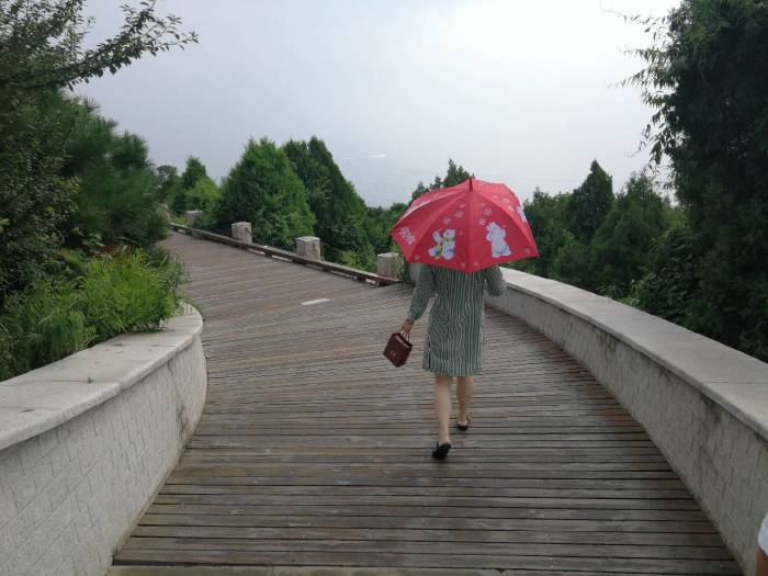 #在路上#说走就走的旅行