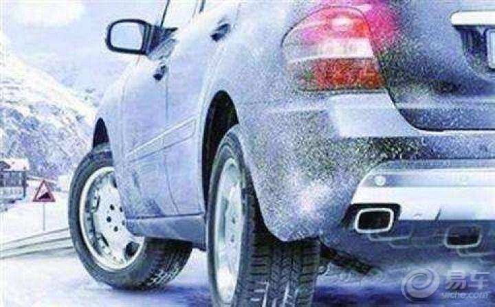 原地热车是保护发动机?还是把车毁的更快?