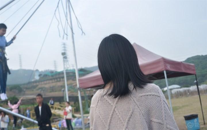 圣女果出嫁那天,便是我(远景X3)和她赴约之时,欢乐继续