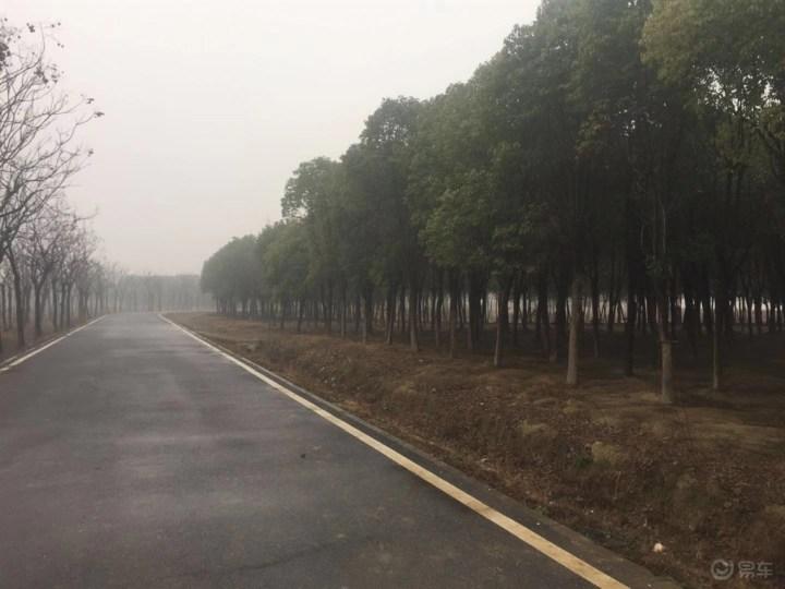 #中国年,中国WEY#邂逅美丽的后官湖湿地公园