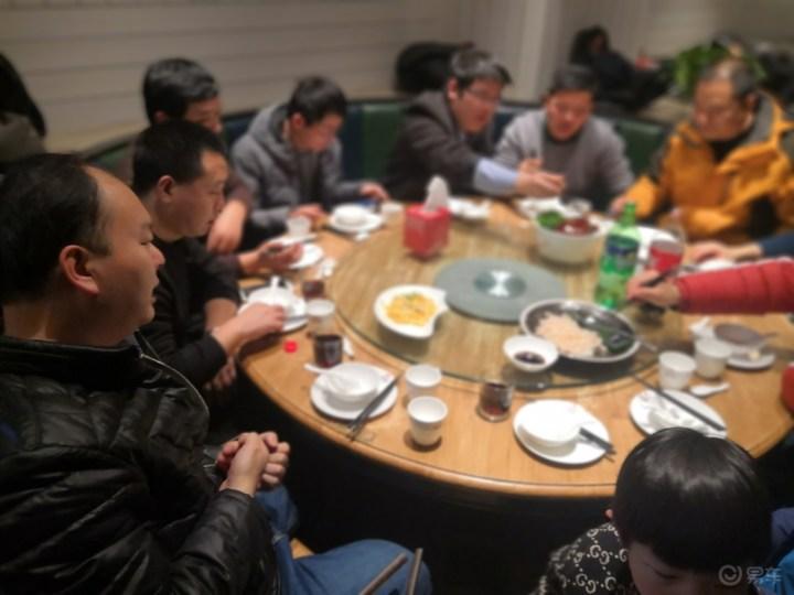 2019苏州博越车友会再次启航