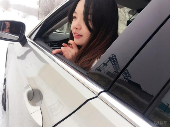 迟到的提车作业,求关注~!求精华~!