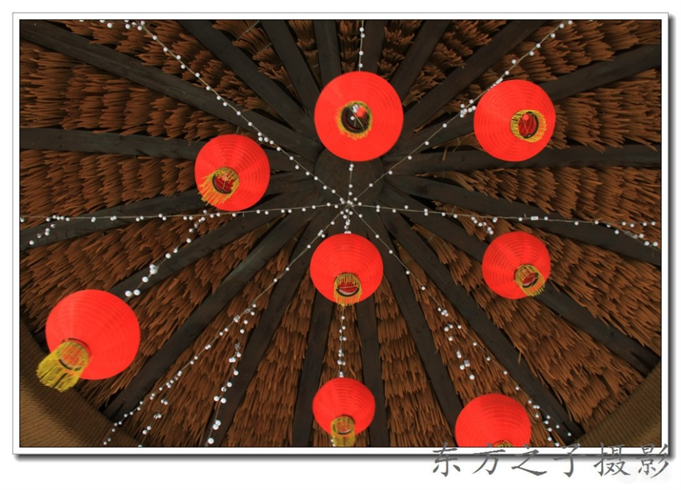 【去上海度假,夜宿在《阿尔卡迪亚国际旅游酒十渡欢乐谷旅游景点攻略图片