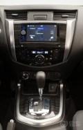 D90和途达,选车对比经验分享
