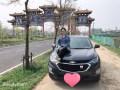 选填#身边的赏花胜地#我和小姐姐一起游玩蚌埠大明园