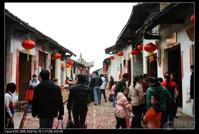 【春节假期去韶关、广东寻觅美食之旅】_中国视频英德美食与外国人图片