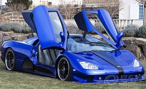 世界上最贵的车_世界上最贵的车报价_世界上最贵的车排名_世界上