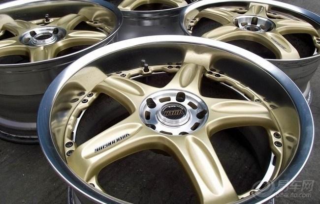 【15-21寸各种改装二手轮圈与轮胎】_奥德赛威朗按钮图图片