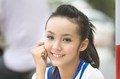 越南12岁嫩模蹿红网络 让你见识神马叫成熟