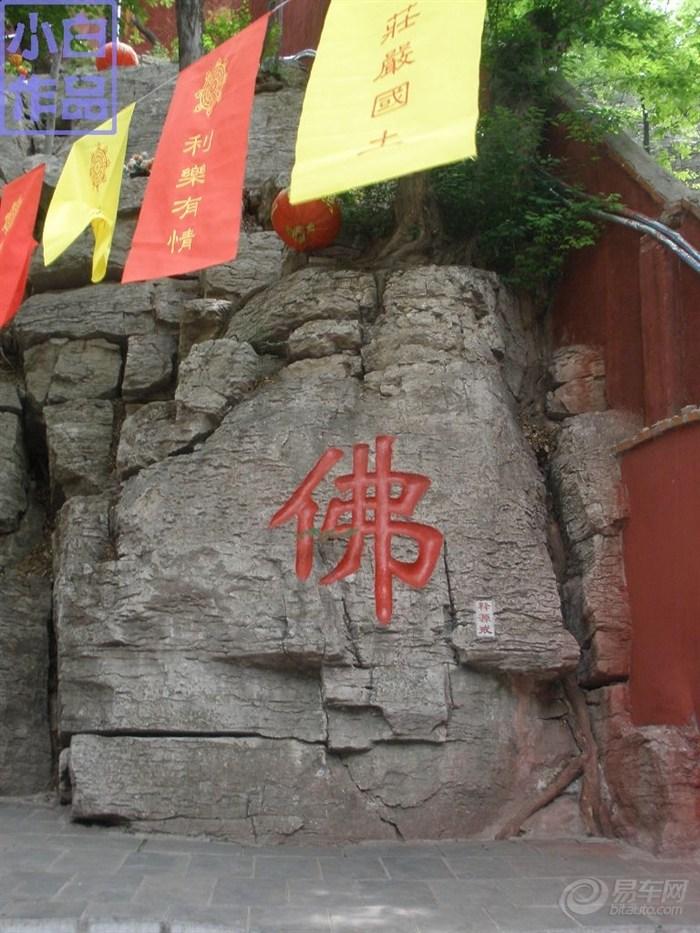 安徽   萧县    皇藏峪国家森林公园 - 海阔山遥 - .
