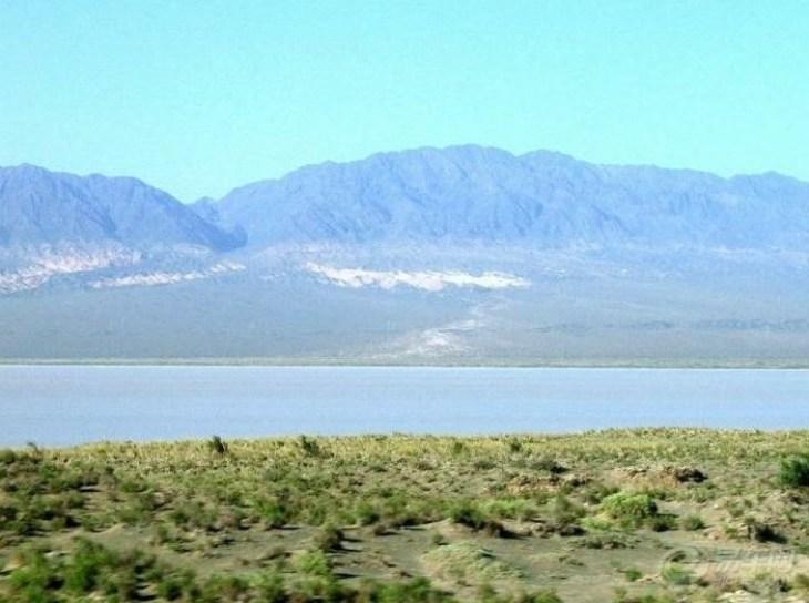易车网 自驾游 目的地 新疆 乌鲁木齐 盐湖  4星 去过 (9)想去 (3)