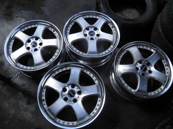 车轮胎����9��9�+_车改轮胎