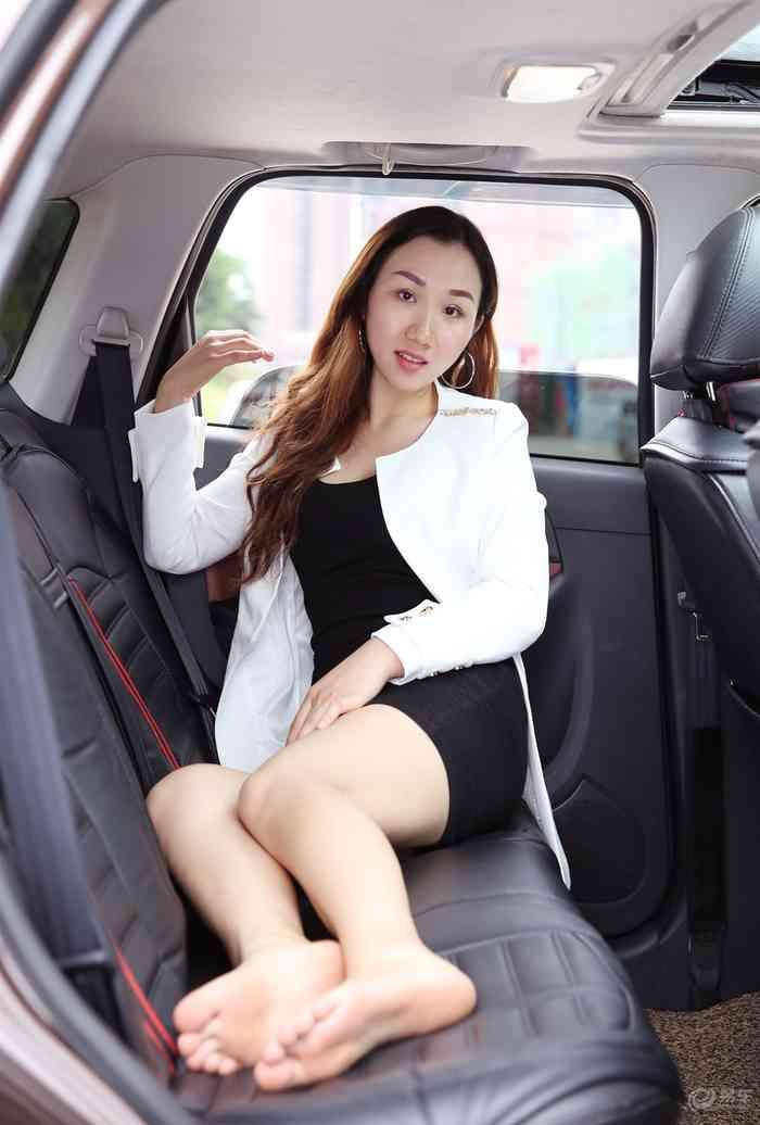 亚洲色情美腿丝袜百度视频_怡红院 岛国公公上小媳妇嗯嗯视频和美女做爱视频日本无码色情.