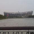 shimingwei2004