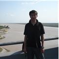 liqiang198102