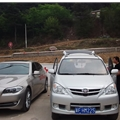 chenhong76