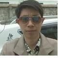 光辉1981