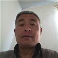 ycuser10287592