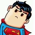 超人的与众不同