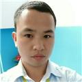 LeonTong