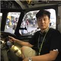 对比本田冠道,斯柯达首款SUV轿跑柯迪亚克GT,能卖火吗?