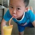 ych_LPzTRTT63348