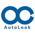 AutoLok爱路客